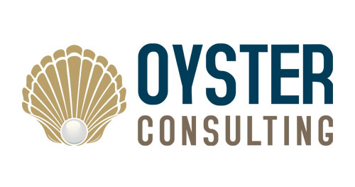 Oyster Consulting Logo